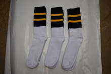 GAA Gaelic/Hurling Socks