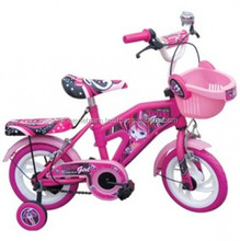 12 16 20 inch low price small children bicycle/kid bicycle/childrend bike