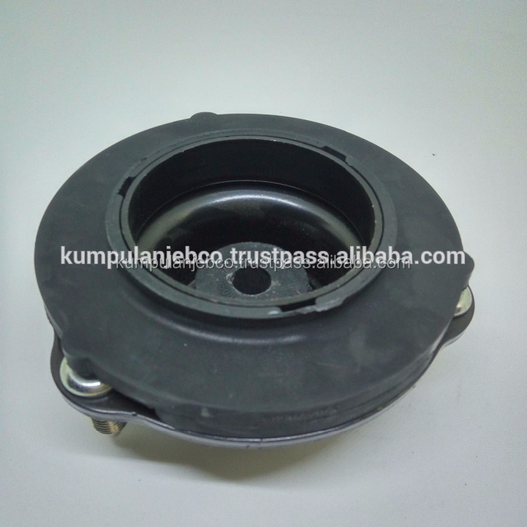 Best Selling OEM parts Support Sub-Assy for Hilux