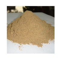 PURE SEA FISH MEAL- CAT FISH MEAL - ANIMAL FEED FROM VIETNAM