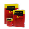 Laminate Plastic Adhesives LP Grade