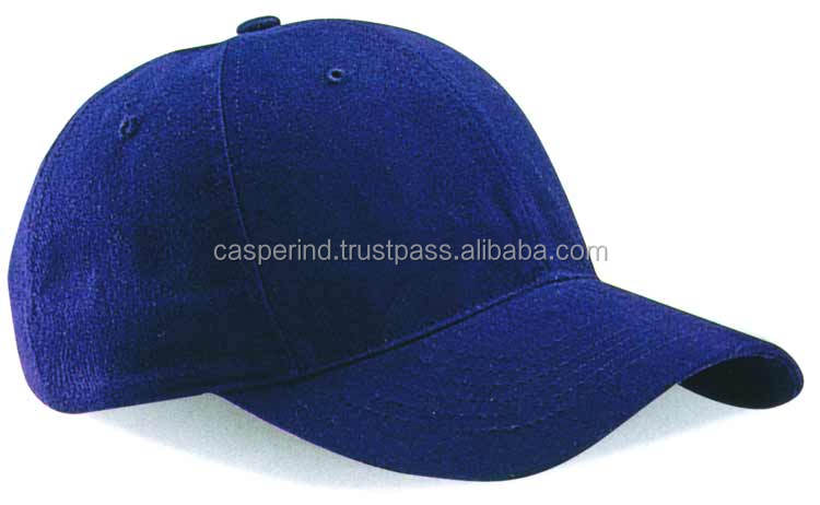 hot selling Custom baseball cap with embroidery, 100% cotton twill baseball hat, Custom caps hats men.