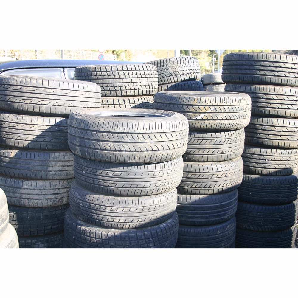 Best Brand Wholesale Used Tyres For Japan Vehicles
