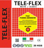 TELEFLEX TILE FIXING ADHESIVE