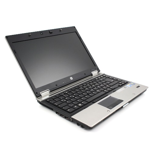 Cheap Used / Refurbished Laptop