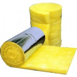 fiber-glass-wool-250x250