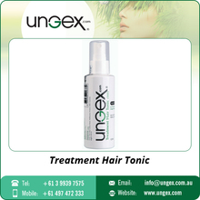 Hair Growth Treatment Herbal Shampoo at Market Price