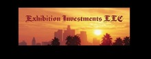 off-market real estate investments & personal growth & development