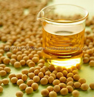 Epoxidized quality soybean oil/extra pure quality