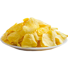 Durian Chips From Thailand