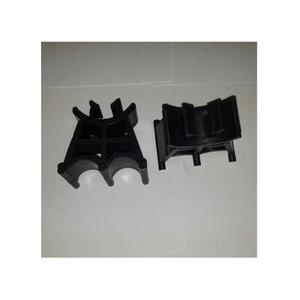 PLASTIC CHAIR SPACER
