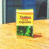 Taabea Herbal Capsules (10-capsules)