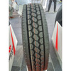 Wholesale New German and Japan Radial Truck Tire 315/80r22.5 385/65r22.5 13r22.5