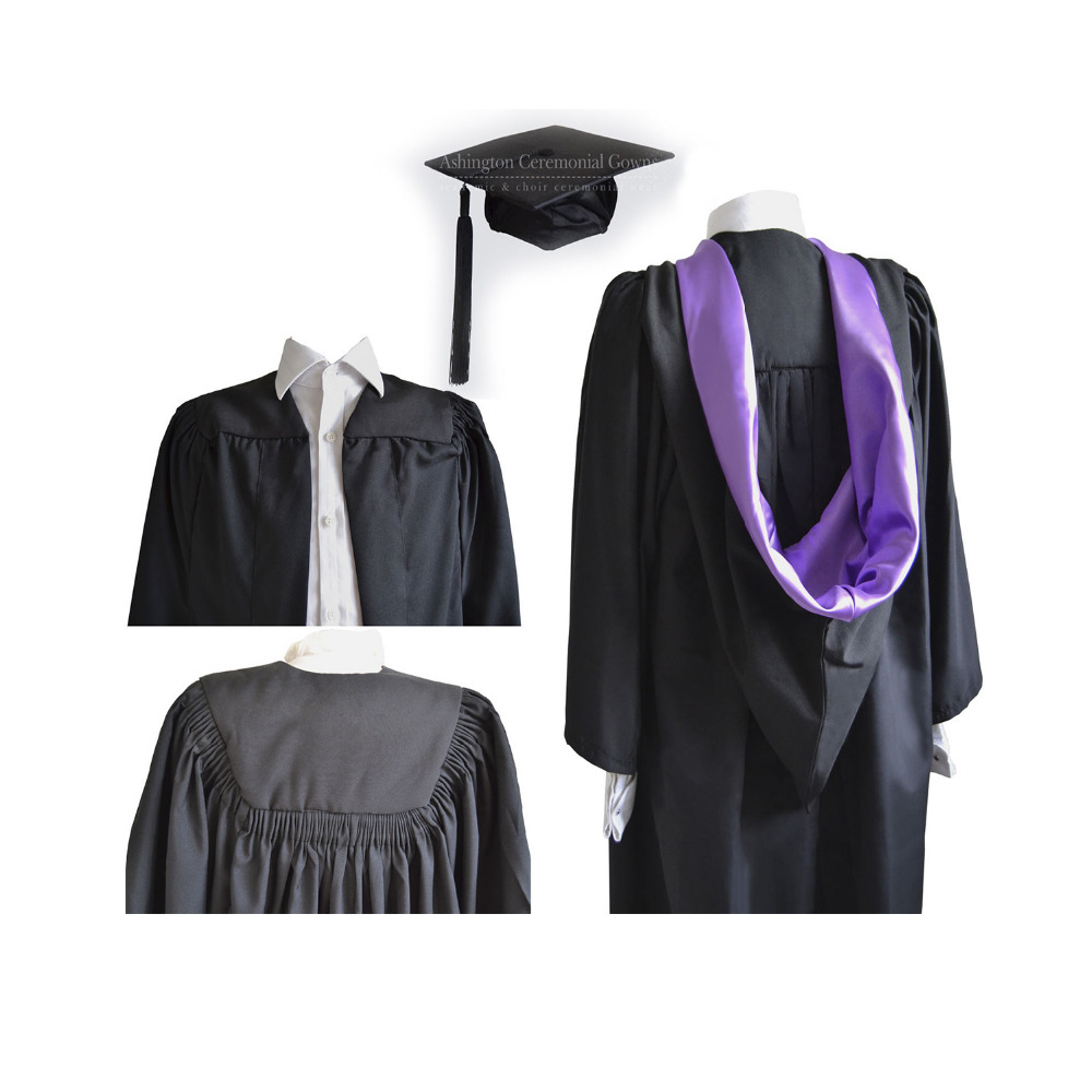 Bachelor Hoods, Bachelor Hoods Suppliers and Manufacturers at ...