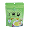 Japan Green Tea Product with Matcha Wholesale