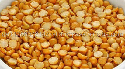 Premium quality Split toor dal for sale