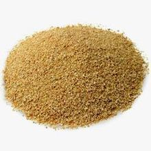 Quality Animal Feed Soybean Meal For Sale