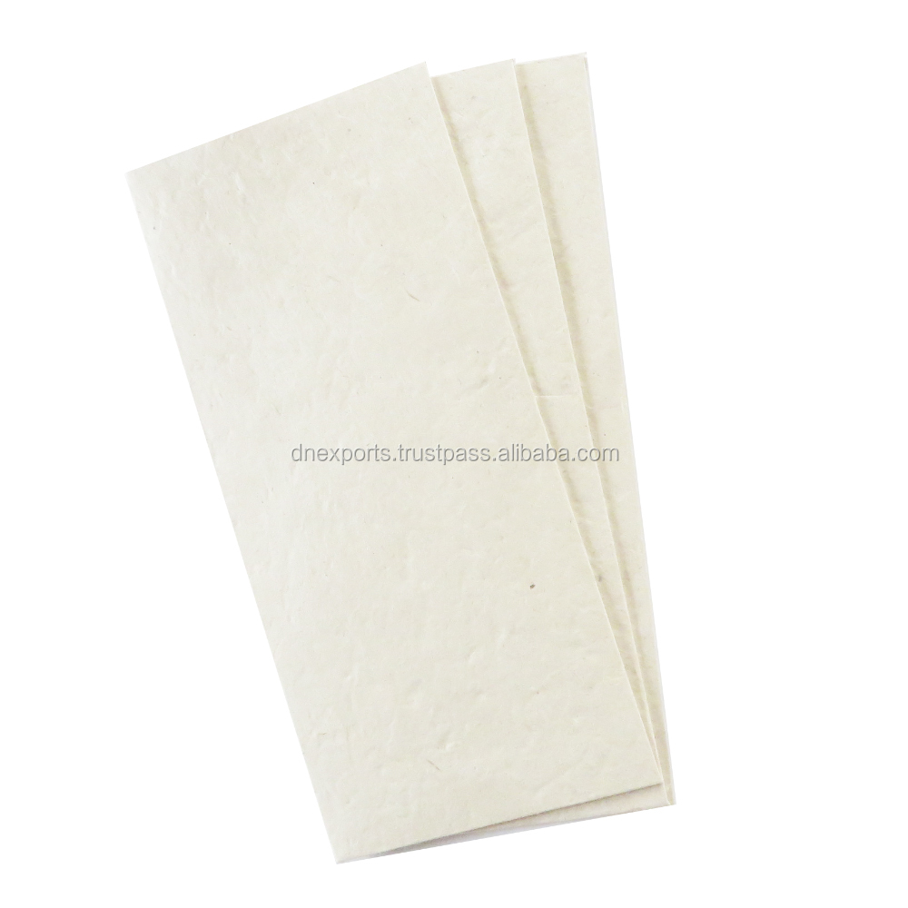 Greeting Card Packing Envelopes