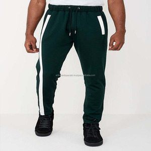 italy tracksuit / High Quality High Quality Sports Tracksuits,Warm Tracksuit,Top Quality Tracksuit