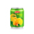 Mango Juice Fruit Juice suppliers for Aluminium canned 250ml