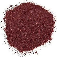 Competitive Price Blood Meal | Spray Dried Blood Meal Wholesale