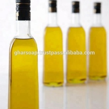 250 / 500 ml Extra virgin olive oil
