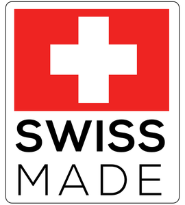 Manufacturing in Switzerland watches Private label automatic quartz skeleton
