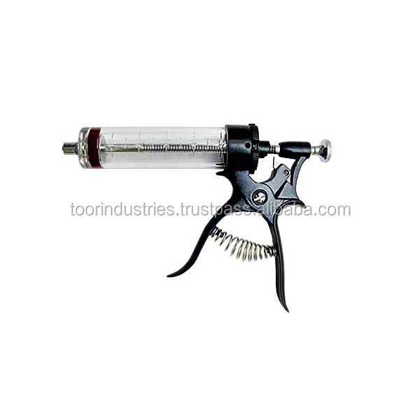 veterinary vaccination tools, veterinary drenches , automatic syringes , veterinary automatic vaccination instruments