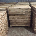 Vietnam Good Sawn Acacia Timber