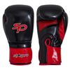 /product-detail/boxing-gloves-manufacturer-supplier-in-sialkot-pakistan-boxing-gloves-pu-synthetic-leather-mma-boxing-bag-gloves-50038813638.html