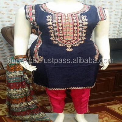Ladies readymade suits in Lahore / pakistan readymade suits / readymade salwar kameez