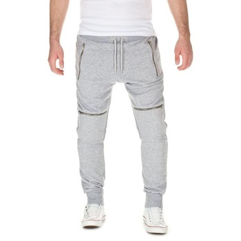 Zega apparel customized jogger pants