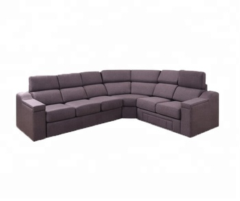 Europe Style design livings room 7 seater sofa