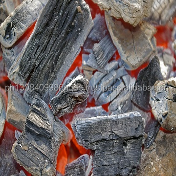 Hardwood charcoal..Price Per Ton of Wood Charcoal