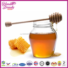 Malaysia beauty skin honey dew