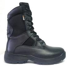 RNK 1000 SZC ASTRO TACTICAL BOOT