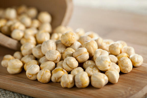 Dried 7mm 8mm 9mm 10mm 11mm 12mm Kabuli Chickpeas/mexican chickpeas