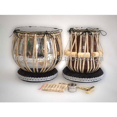 Tabla Five Star Quality