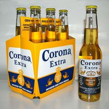 Quality Demanding cheapCorona Extra Beer 330ml / 355ml