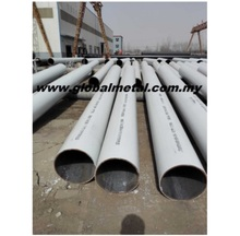 Indent Sizes BS EN10219 Big OD Spiral Welded Steel Pipe with Quality Gurareety by Manufacturer