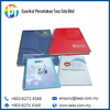 Wholesale Wire-O Hardcover Note Book Printing