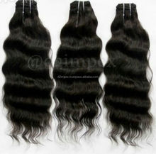 Wholesaler alibaba india express deep wave virgin indian hair