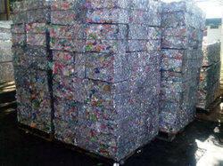 Aluminum Can scrap cheap price