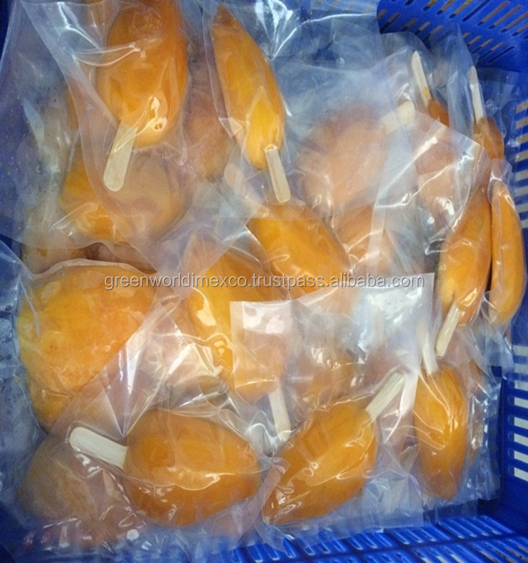 CHEAP PRICE FOR NOW- NEW CROP IQF FROZEN MANGO PUREE , RICH VITAMIN, GOOD FOR HEALTH