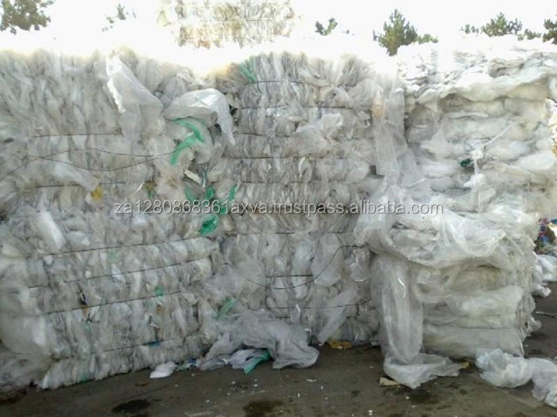 ldpe waste plastic scraps/ldpe plastic scrap/recycled ldpe plastic granules, fast delivery time