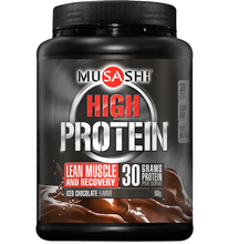 providing energy whey protein powder 100% gold standard ingredients