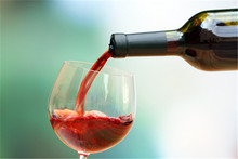 Best Quality of Red Wine Brand Australian Sweet Red Wine Brands