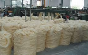 Short Sisal Fiber/Jute Fiber/Hemp Fiber for Building and Paper Pulp