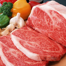 Quality Halal Fresh Lamb Frozen Beef Meat Cow Meat of All Parts