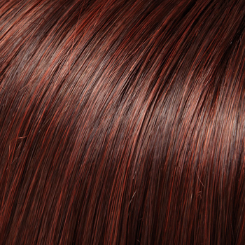 Herbal Wine Red Hair Color Henna